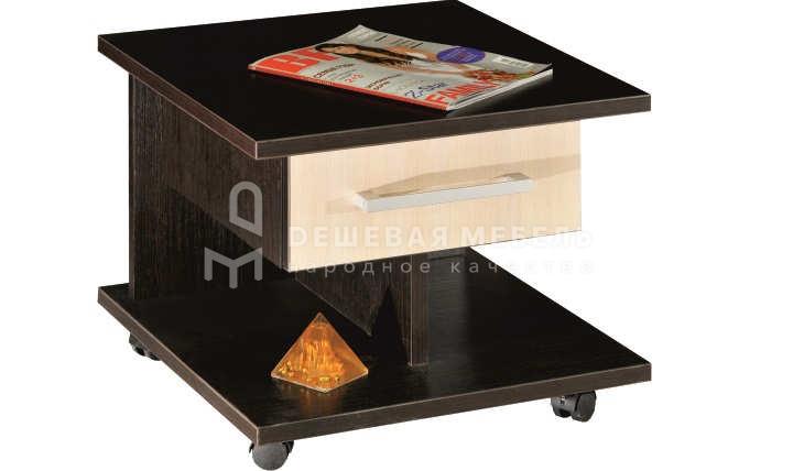 Журнальный столик арт.5
