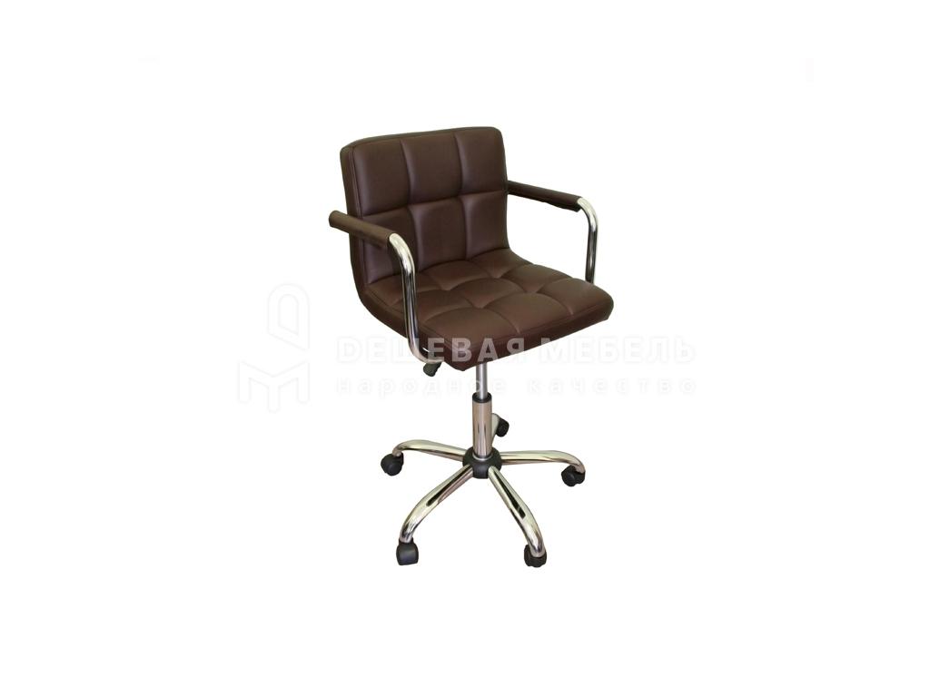 LM-9400 коричневый1