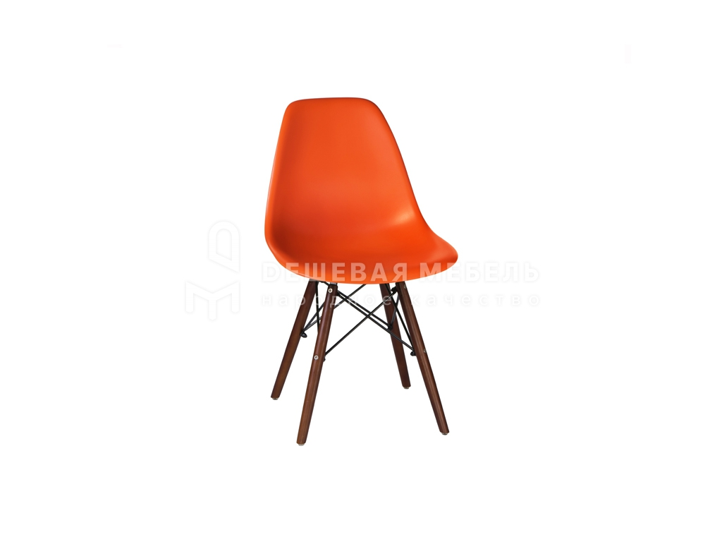LMZL-PP623-WBW-Orange_4