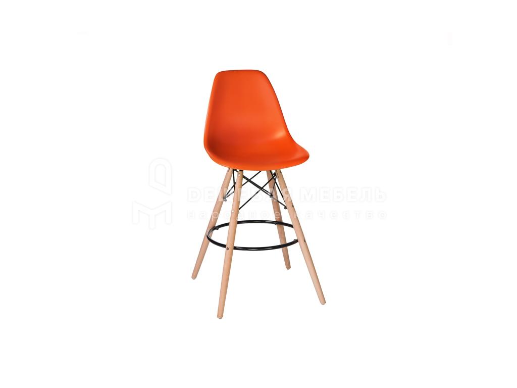LMZL-PP623G-BW-Orange_5