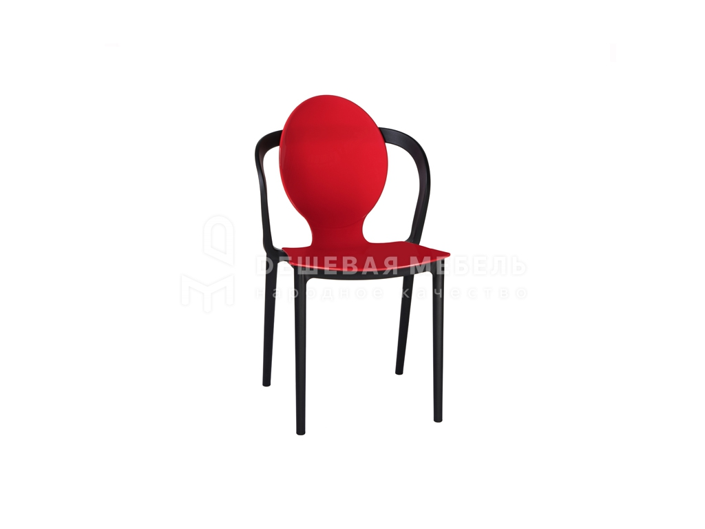 LMZL-PP680-Black-Red_3
