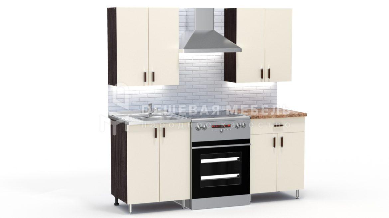 Кухня Фран арт.1 (1)