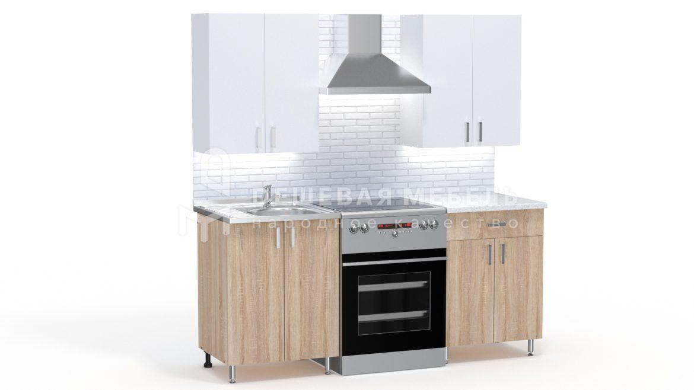 Кухня Фран арт.2 (1)