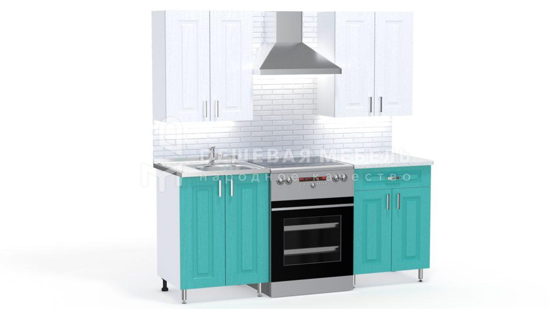 Кухня Фран арт.4 (1)