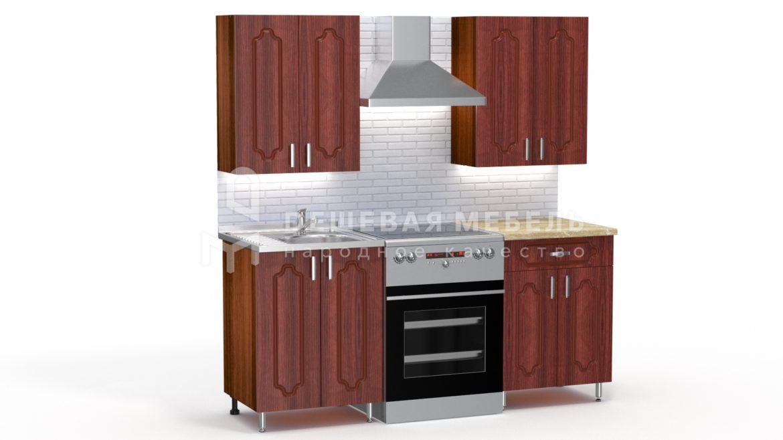 Кухня Фран арт.5 (1)