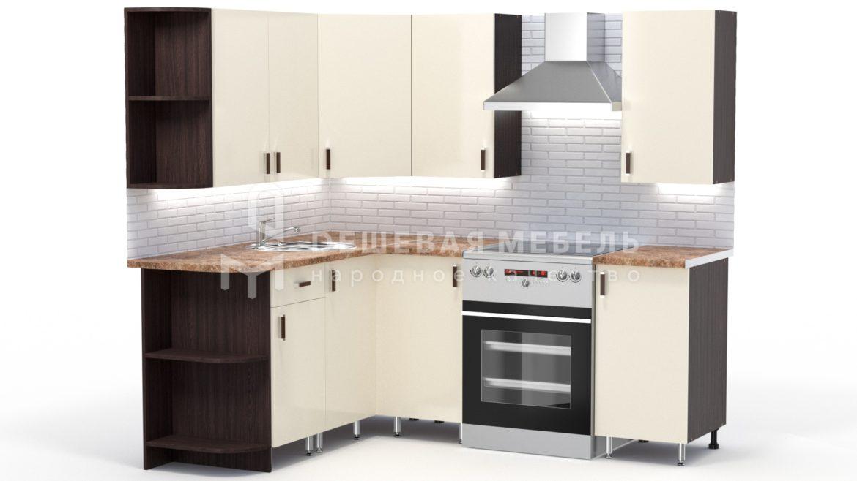 Кухня Румер арт.1 (1)