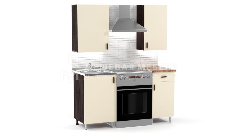 Кухня Смарт арт.1 (1)