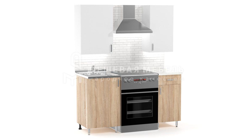 Кухня Смарт арт.2 (1)