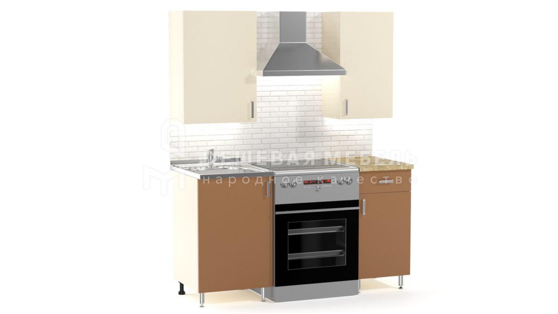 Кухня Смарт арт.3 (1)