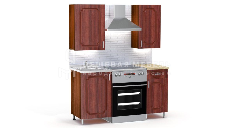 Кухня Смарт арт.5 (1)