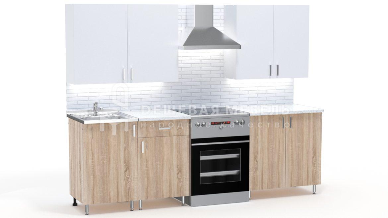 Кухня Трио арт.2 (1)