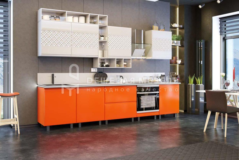 Кухня Антарес арт.3