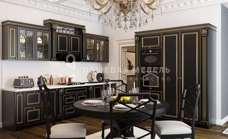 Кухня Верона арт.1
