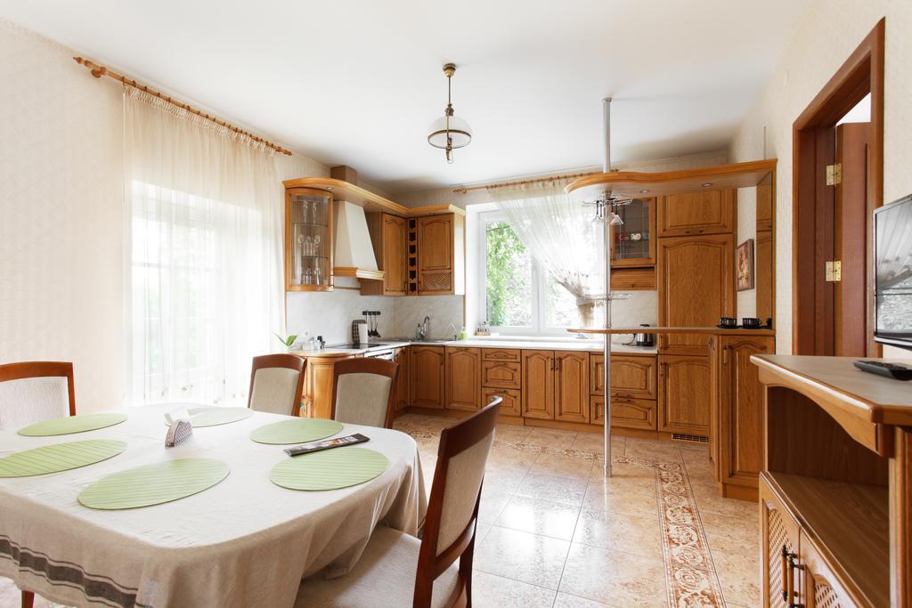 делаем уютную кухню без ремонта