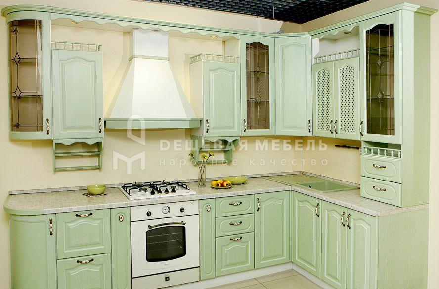 Кухня Антарес арт.7