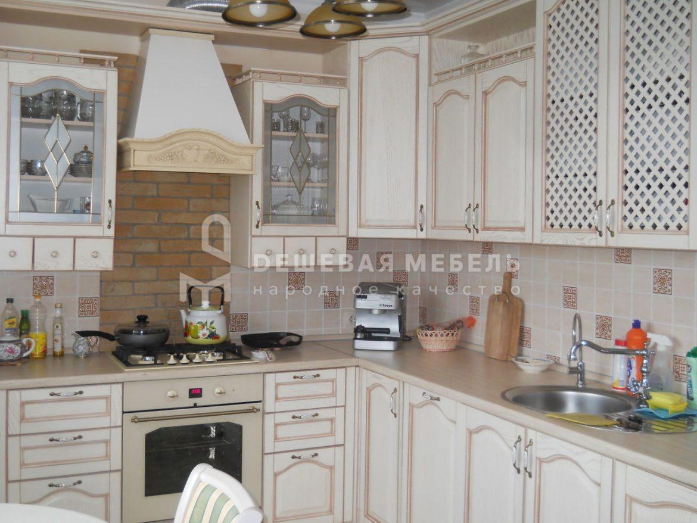 Кухня Мария арт.2