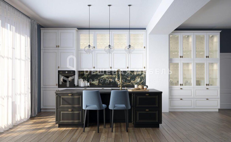 Кухня Выгода арт.025