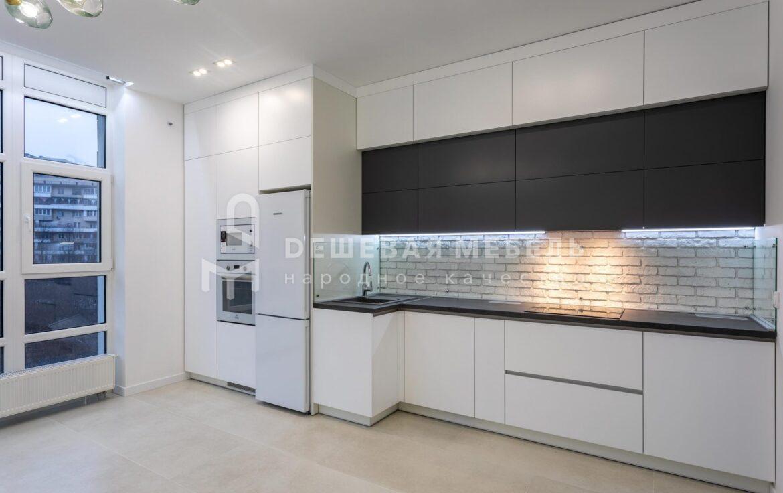 Кухня Лебеди арт.4