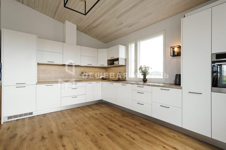 Кухня Модера арт.1