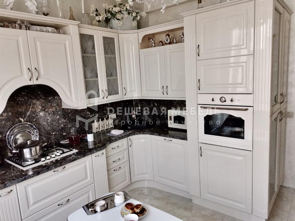 Кухня Аврора арт.4