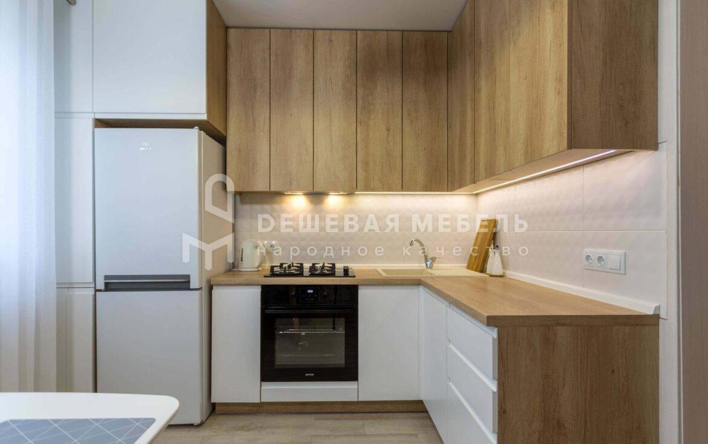Кухня Атлас арт.3