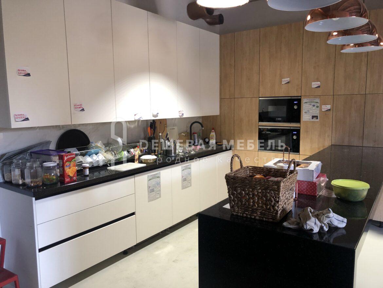 Кухня Атлас арт.4
